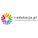 Centrum Innowacyjnej Edukacji